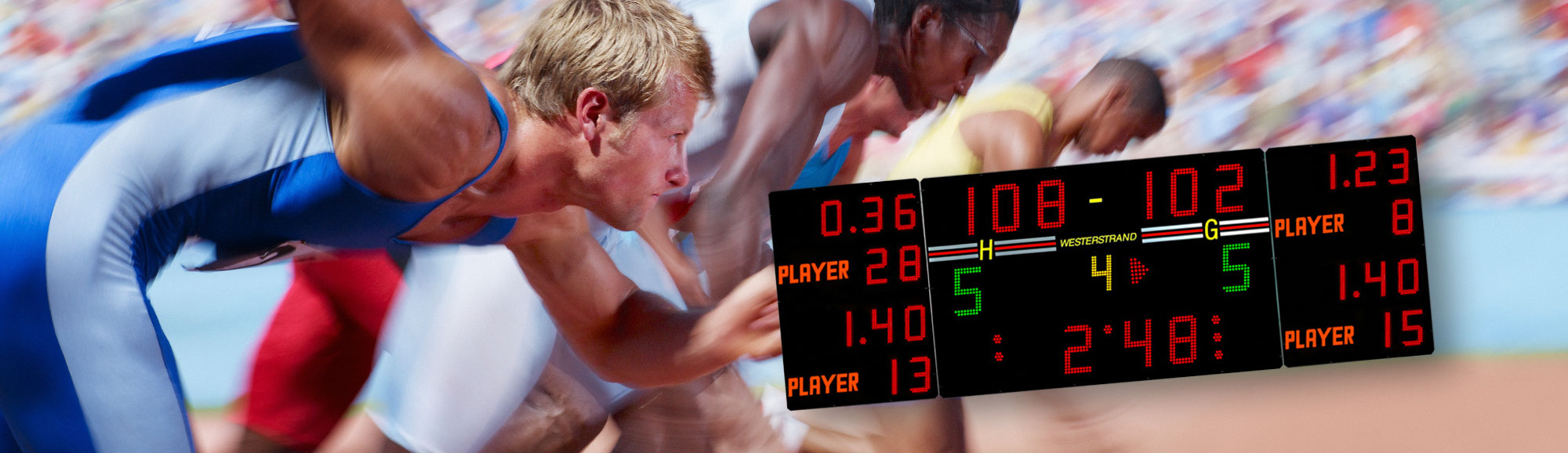 scoreboards image