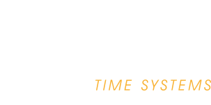 CEL Time Systems